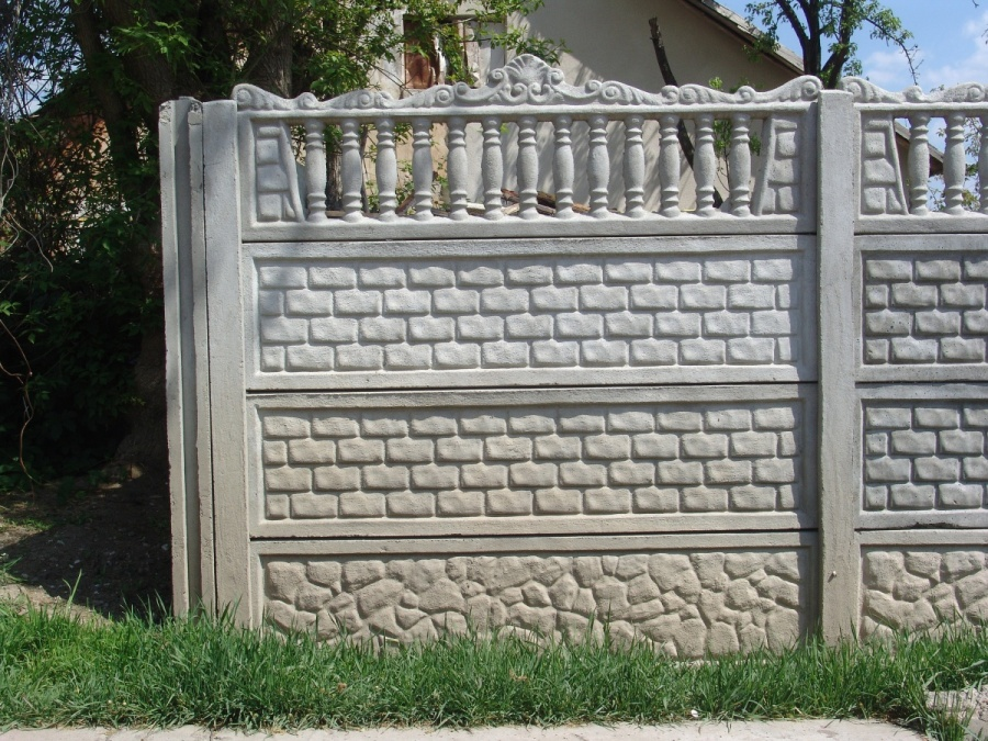 Купить забор в новой каховке купить ворота во двор в кемерово